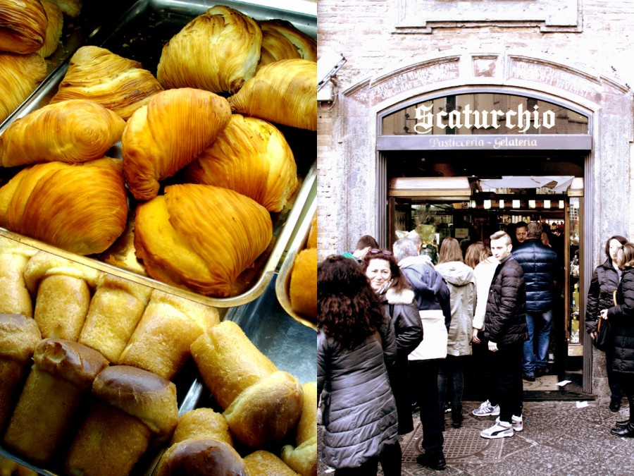 scaturchio-sfogliatelle-Italy on my mind