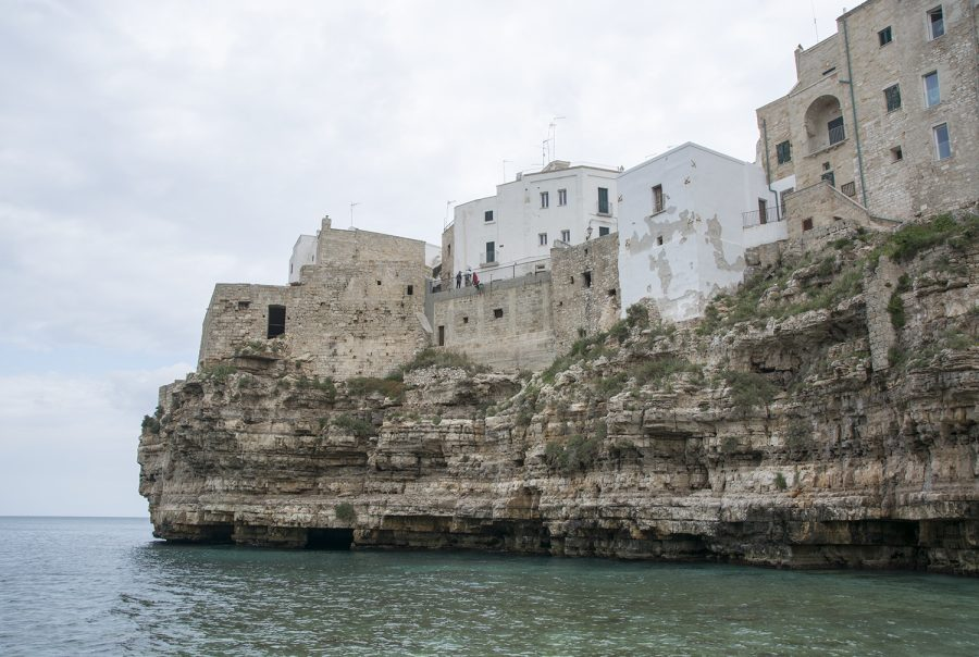 Two weeks in Puglia – part 1, the Salento