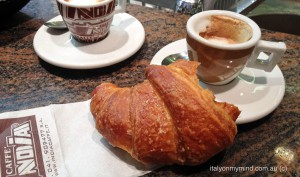 italy on my mind-italian food blog-italian cooking-italian cake-coffee and cornetto.jpg